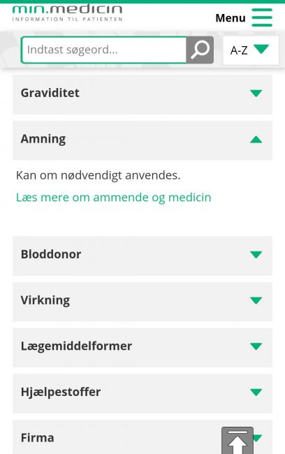 min.medicin.dk